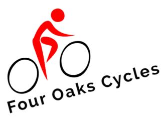 Four Oaks Cycles